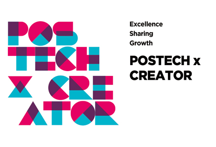 POSTECHx Creator (2021-2-11)